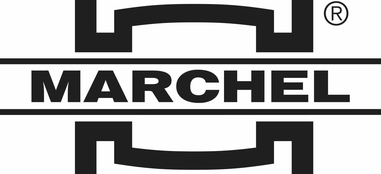 https://gamagaz.com.pl/wp-content/uploads/2020/12/Logo_Marchel-mit-R.jpg